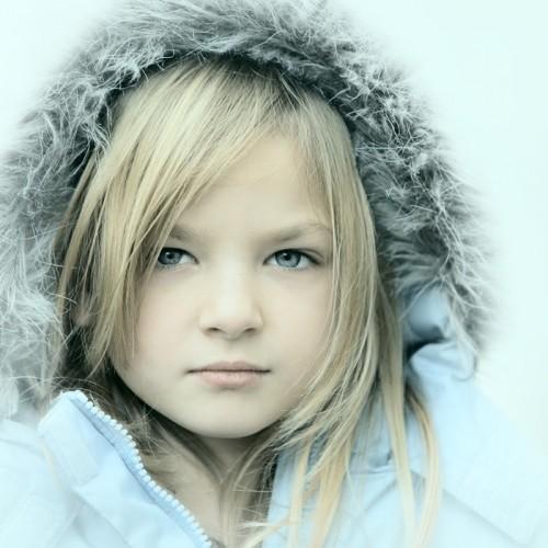 بالصور صور بنات رائعة , صور جميلة وروعة للبنات 4294 1