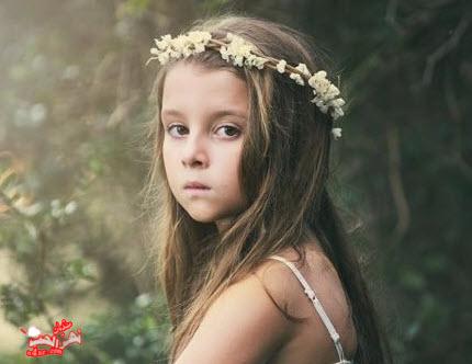 بالصور صور بنات رائعة , صور جميلة وروعة للبنات 4294 4