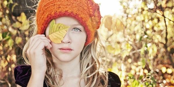 بالصور صور بنات رائعة , صور جميلة وروعة للبنات 4294 6