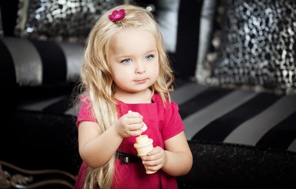 بالصور صور بنات رائعة , صور جميلة وروعة للبنات 4294 7