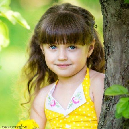 بالصور صور بنات رائعة , صور جميلة وروعة للبنات 4294 9