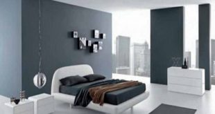 تصاميم غرف نوم , اروع تصاميم غرف النوم