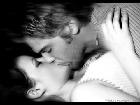 صور صور رومانسيه بوس , القبلة والعشق والرومانسية