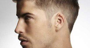 صورة صور قصات شعر رجالي , قصات الشعر الرجالي الاحدث
