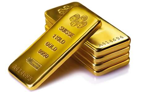 بالصور تفسير الذهب في الحلم , رؤية الذهب في المنام 4361 2
