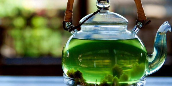 بالصور اضرار الشاي الاخضر , مضار الشاي الاخضر 4364 2