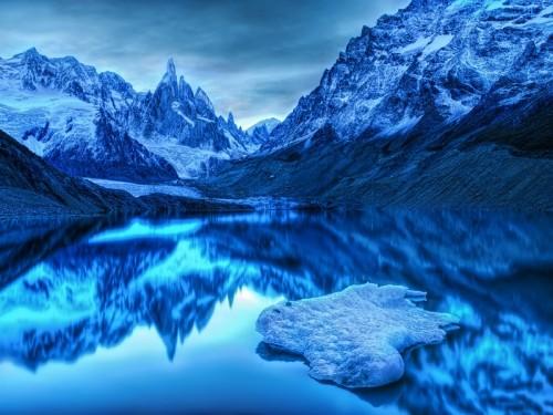 صور اجمل صور الطبيعه , سحر الطبيعة في صور