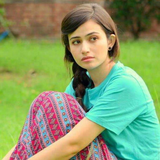صورة بنات باكستان , جميلات من باكستان