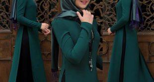 صور حجابات تركية 2019 , احدث موديلات الحجاب التركية