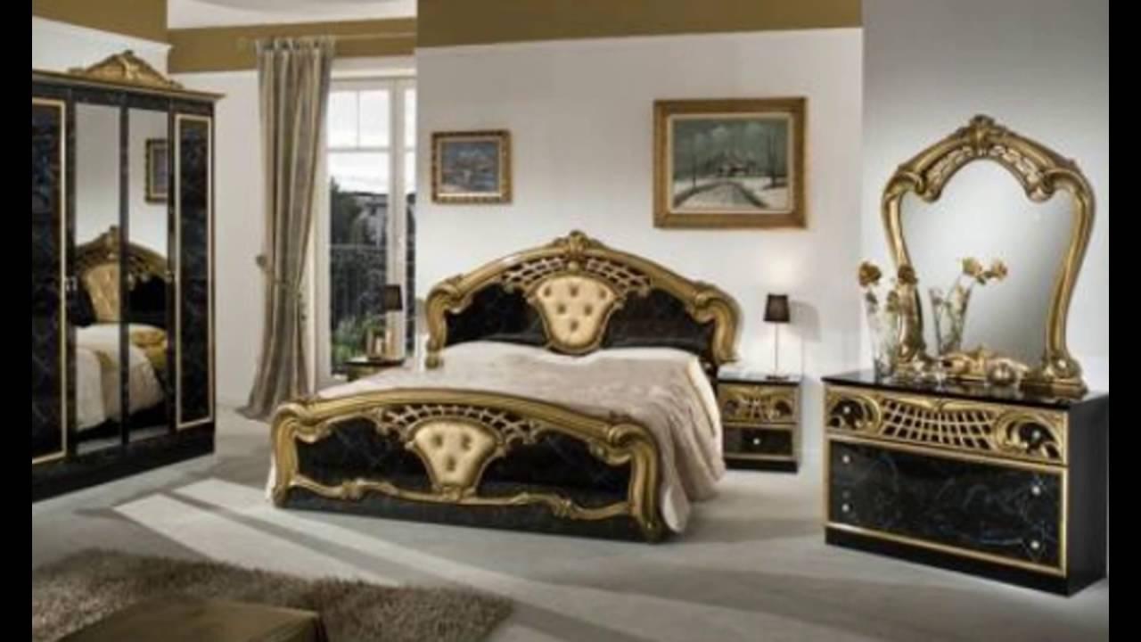 بالصور غرف نوم للعرسان كامله , صور غرف نوم للعرسان 4373 11