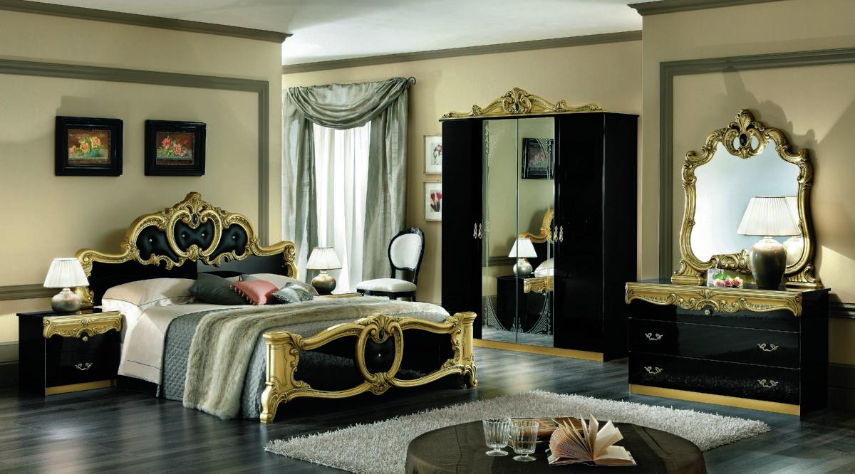 بالصور غرف نوم للعرسان كامله , صور غرف نوم للعرسان 4373 12
