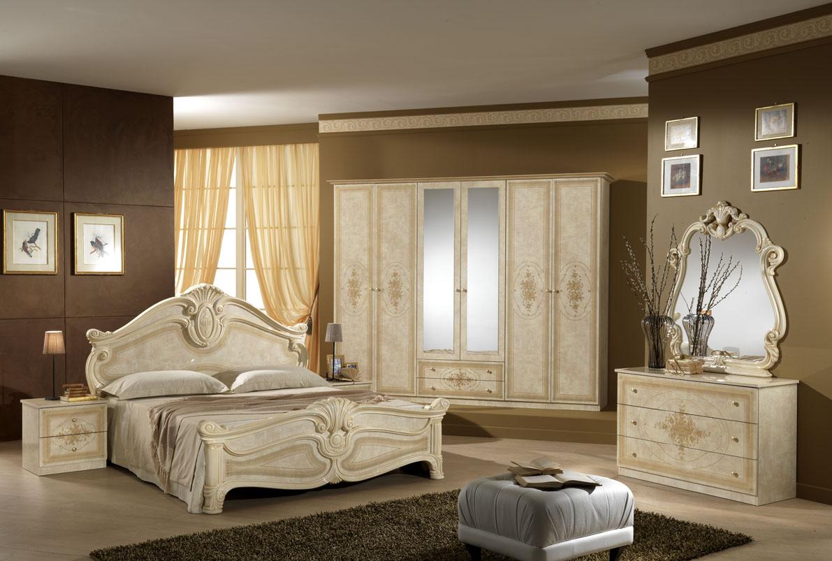 بالصور غرف نوم للعرسان كامله , صور غرف نوم للعرسان 4373 2