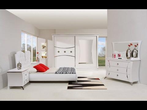 بالصور غرف نوم للعرسان كامله , صور غرف نوم للعرسان 4373 6
