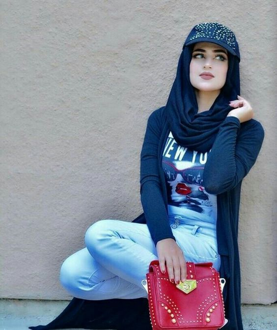صور بنات سعوديات حلوات 14