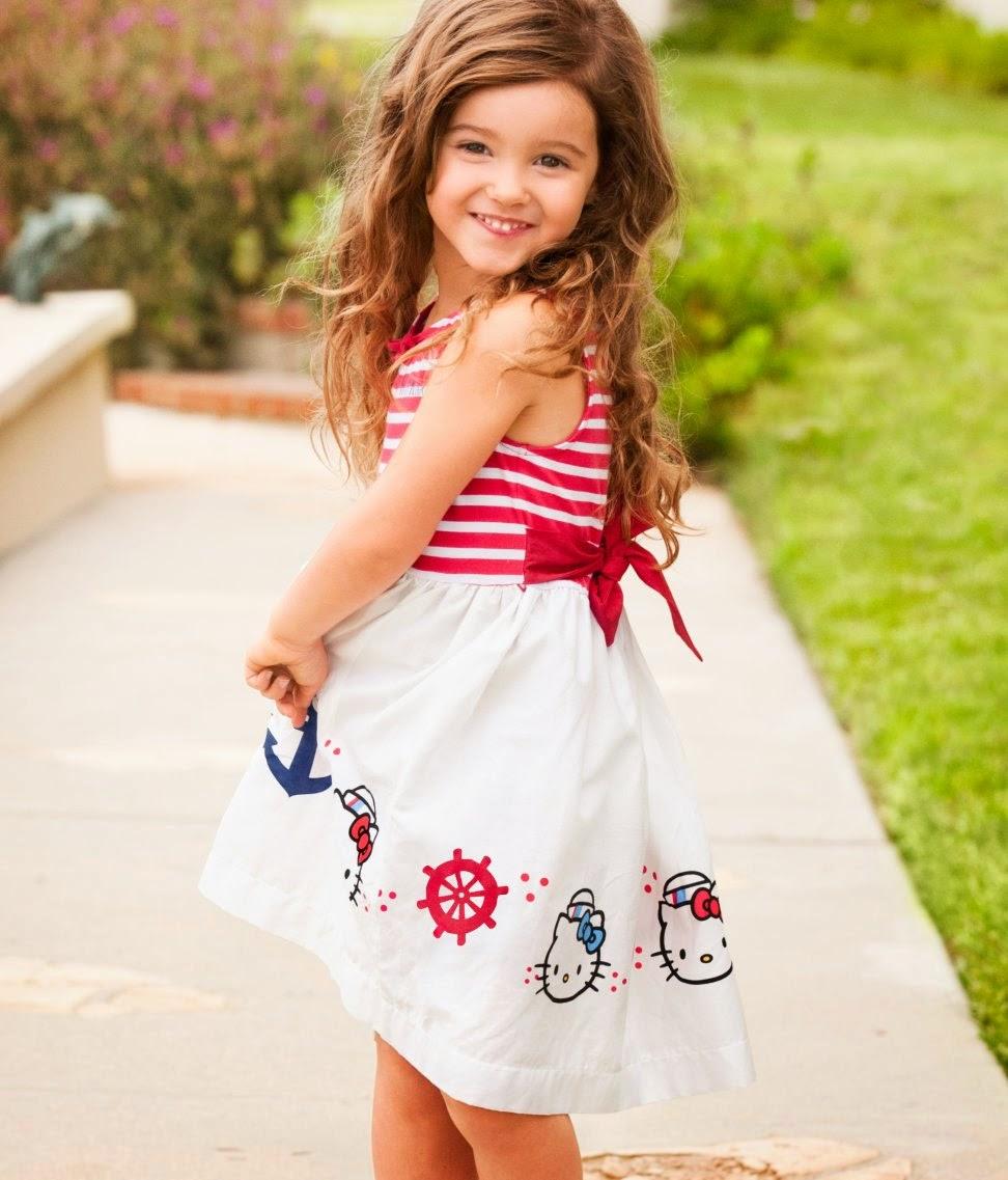 صورة صور بنات دلوعه , اجمل صور البنات