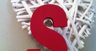 خلفيات حرف s , اجمل الخلفيات لحرف S