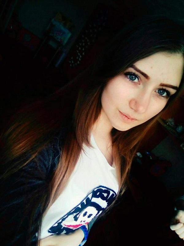صور فتاة مراهقة , صور مراهقات ولا اجمل