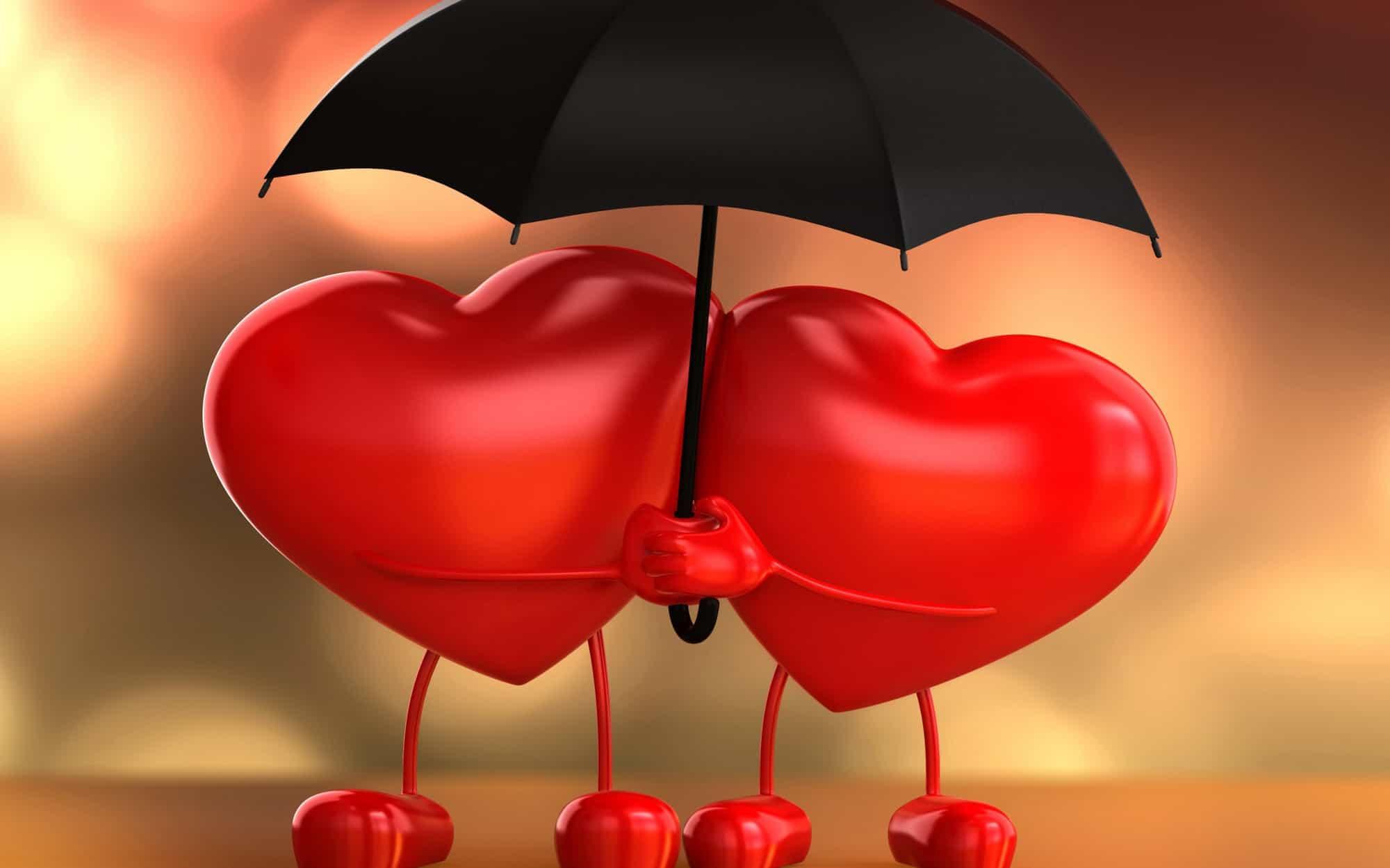 صور مفهوم الحب , ما معنى الحب؟
