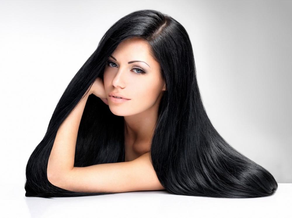 صور شعر ناعم , طريقة الحصول علي شعر ناعم