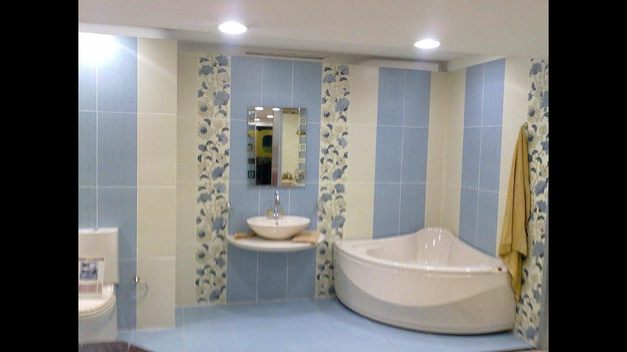 صورة ديكور حمامات سيراميك , اجمل ديكورات حمامات 4622 1