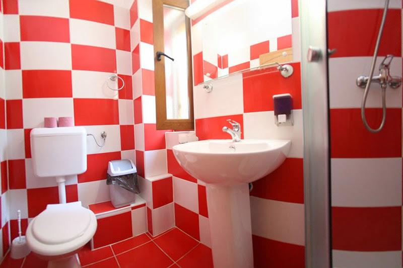 صورة ديكور حمامات سيراميك , اجمل ديكورات حمامات 4622 7
