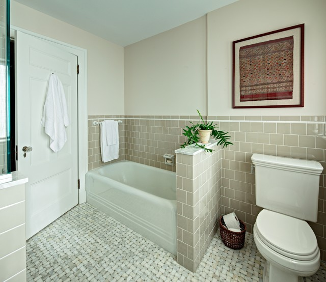 صورة ديكور حمامات سيراميك , اجمل ديكورات حمامات 4622 9