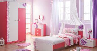 صورة صور غرف نوم بنات , غرف نوم بنات روعة