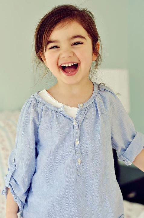 بالصور صور بنات بتضحك , صور بنات ضاحكة 4641 1