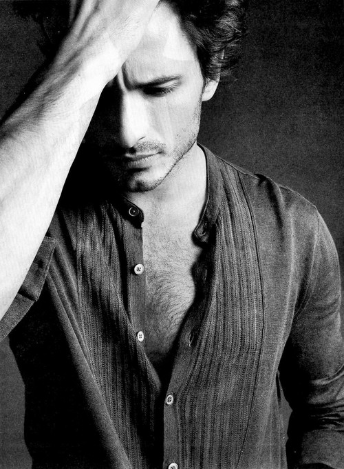 بالصور صور رجال حزينه , صور حزينة معبرة 4648 2