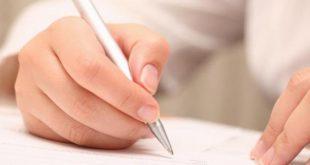 كيفية كتابة مقال , اسهل طريقة لكتابة المقال