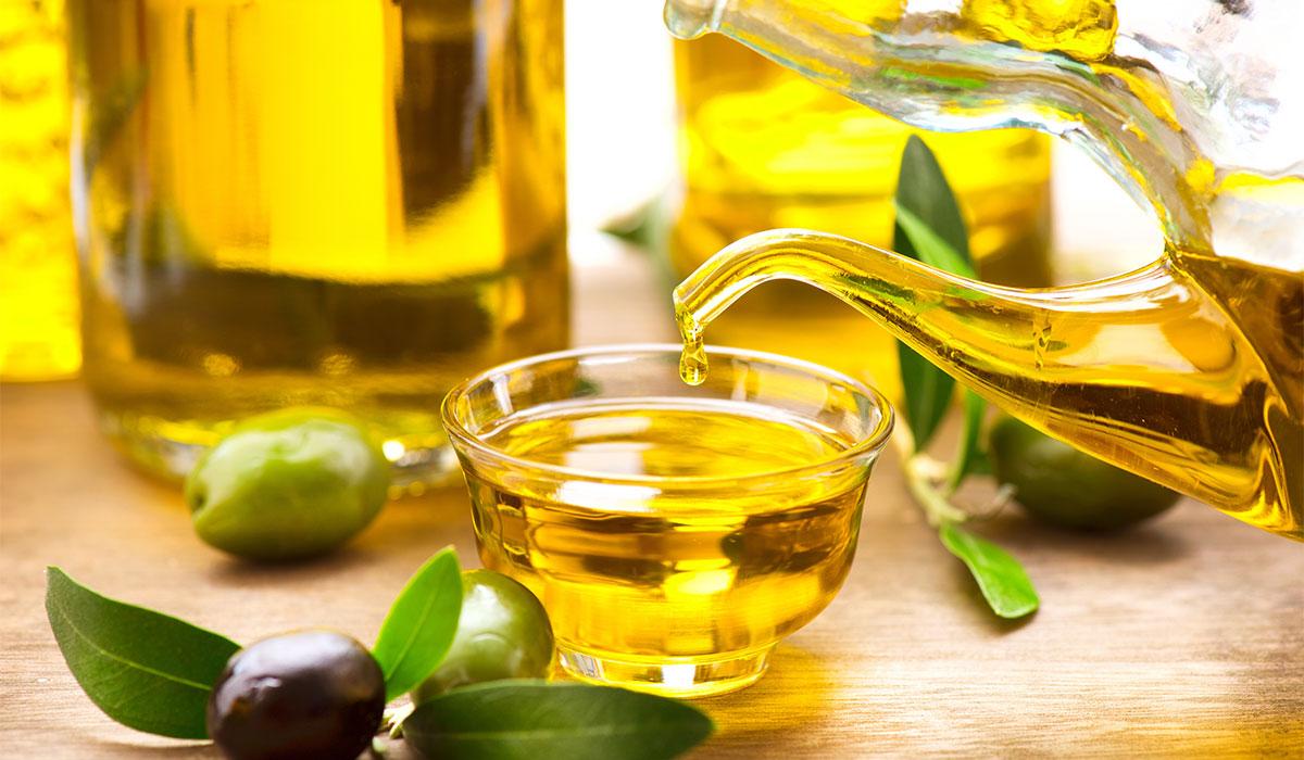 صور فوائد زيت الزيتون , اهمية زيت الزيتون