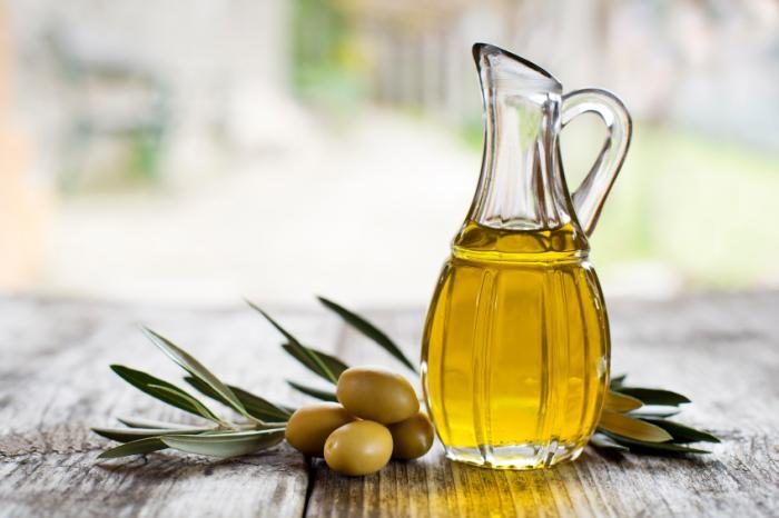 بالصور فوائد زيت الزيتون , اهمية زيت الزيتون 4679 2