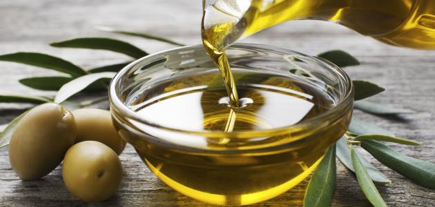 بالصور فوائد زيت الزيتون , اهمية زيت الزيتون 4679