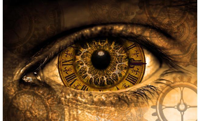 صور السفر عبر الزمن , امنيات للسفر عبر الزمن