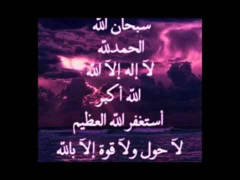 بالصور صور اسلامية , صور وخلفيات اسلامية روعة 4694 8