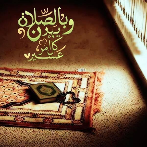 بالصور صور اسلامية , صور وخلفيات اسلامية روعة 4694