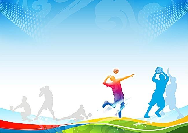 صورة خلفيات رياضية , صور خلفيات رياضية