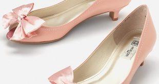 صورة شوزات بنات , احذية للبنات روعة