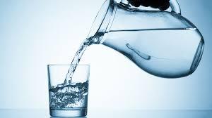 كل يوم معلومه طبيه , معلومات طبيه مهمه لصحتك عن فوائد الماء للجسم