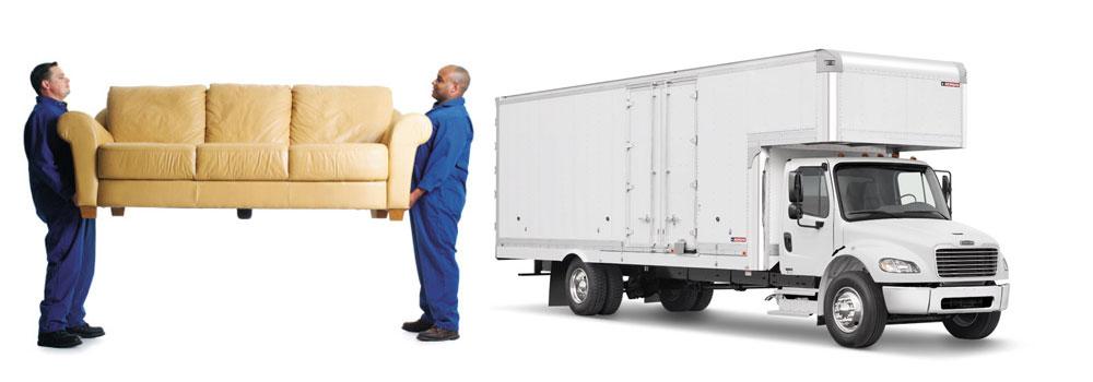 بالصور شركة نقل اثاث بمكة , لو عاوز تنقل اثاث عليك وعلي شركات نقل عفش 5277 1