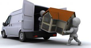 صور شركة نقل اثاث بمكة , لو عاوز تنقل اثاث عليك وعلي شركات نقل عفش