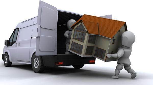 صورة شركة نقل اثاث بمكة , لو عاوز تنقل اثاث عليك وعلي شركات نقل عفش