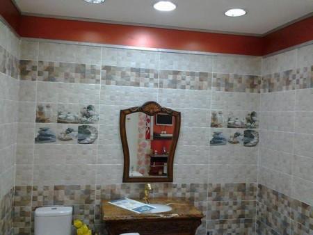 صور اشكال سيراميك حمامات , صور سيراميك حديث