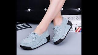 بالصور احذية رياضية , احدث حذاء رياضي 5837 2