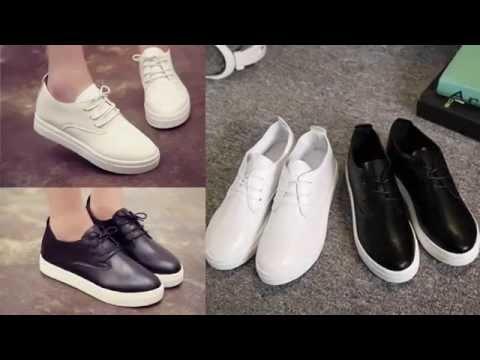 بالصور احذية رياضية , احدث حذاء رياضي 5837 3