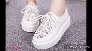بالصور احذية رياضية , احدث حذاء رياضي 5837 4