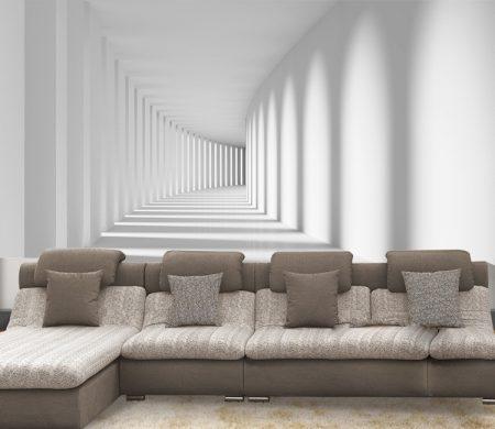بالصور اشكال ورق جدران , تصاميم ورق حائط جميله 5840 10