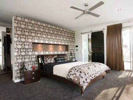 بالصور اشكال ورق جدران , تصاميم ورق حائط جميله 5840 12