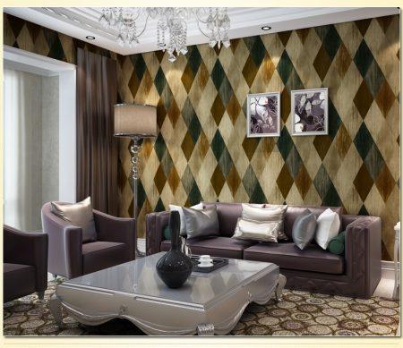 بالصور اشكال ورق جدران , تصاميم ورق حائط جميله 5840 3