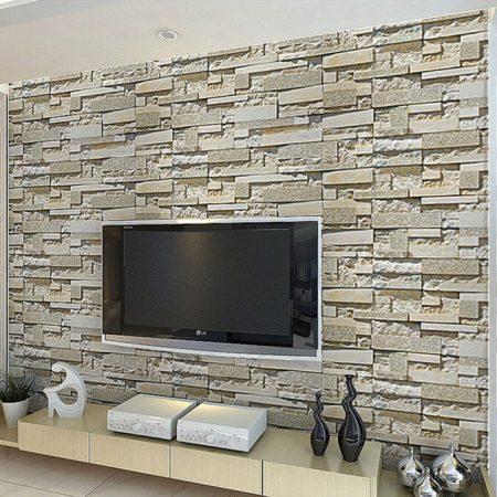 بالصور اشكال ورق جدران , تصاميم ورق حائط جميله 5840 6